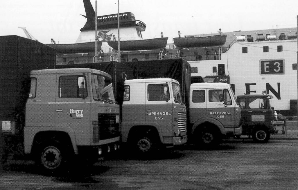 VL historie-trucks.PNG