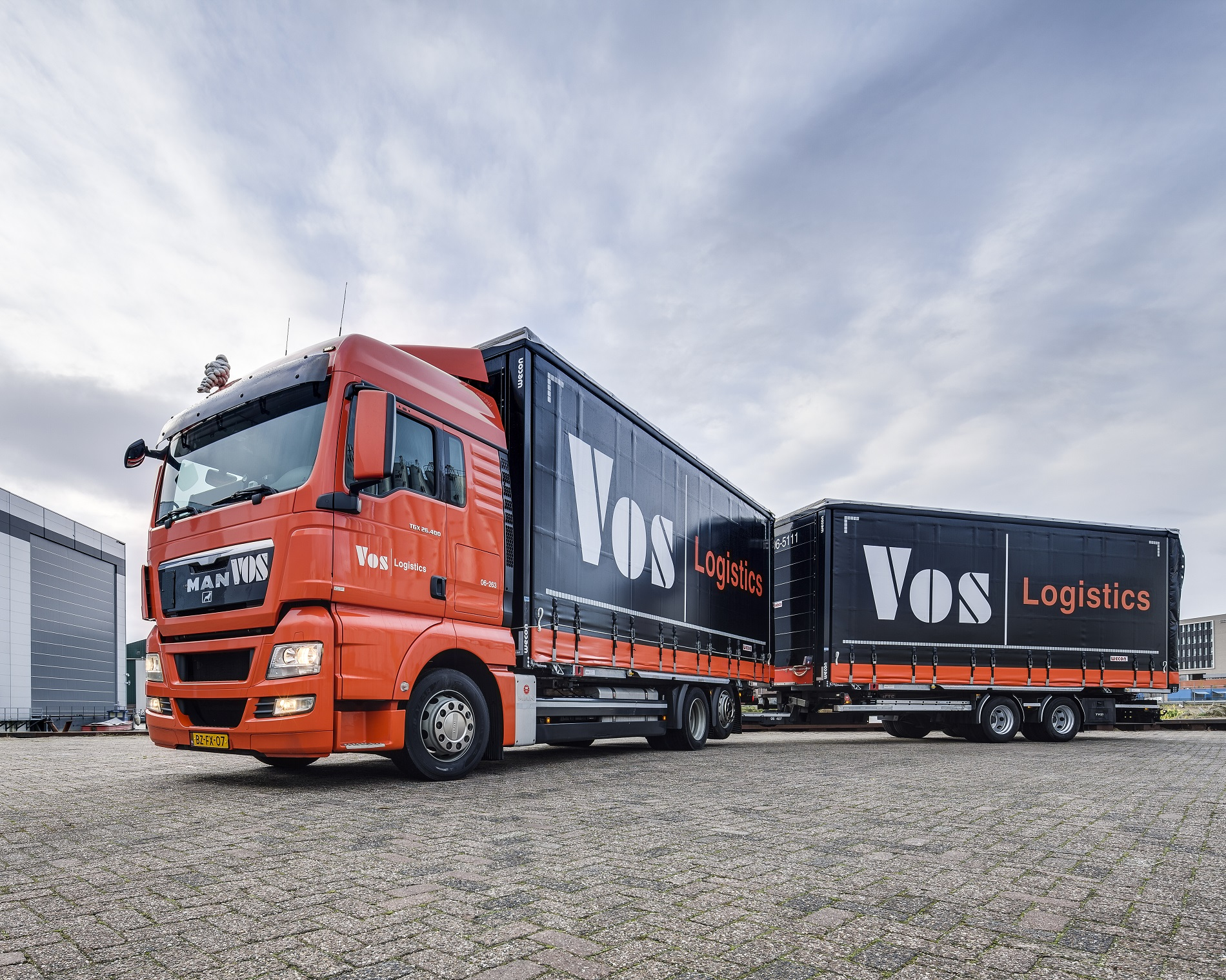 VosLogistics_afdruk_80x100__BASE_20141211_01.jpg